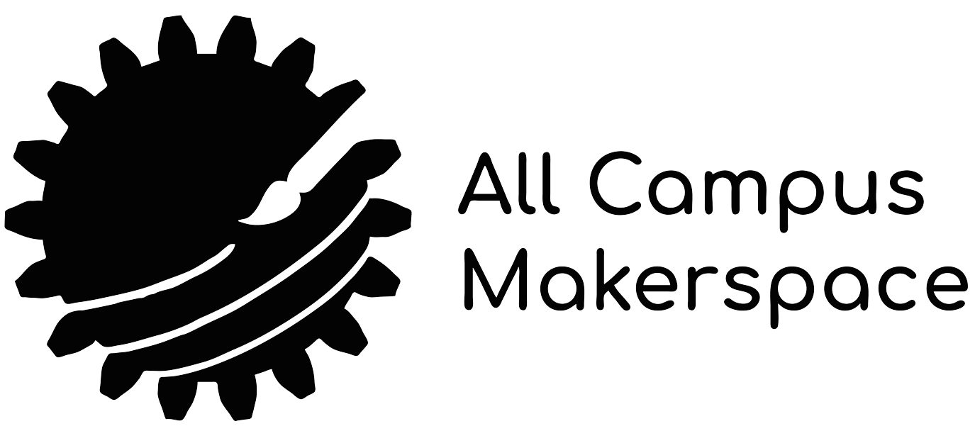 UMass All-Campus Makerspace