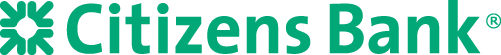 Citizen's Bank Logo
